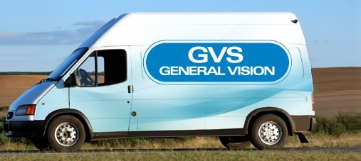 GVS-Mobile-Eyecare-Center