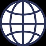 1-World