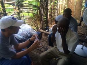 7-Haiti-LHBCH
