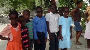 8-Haiti-HHN
